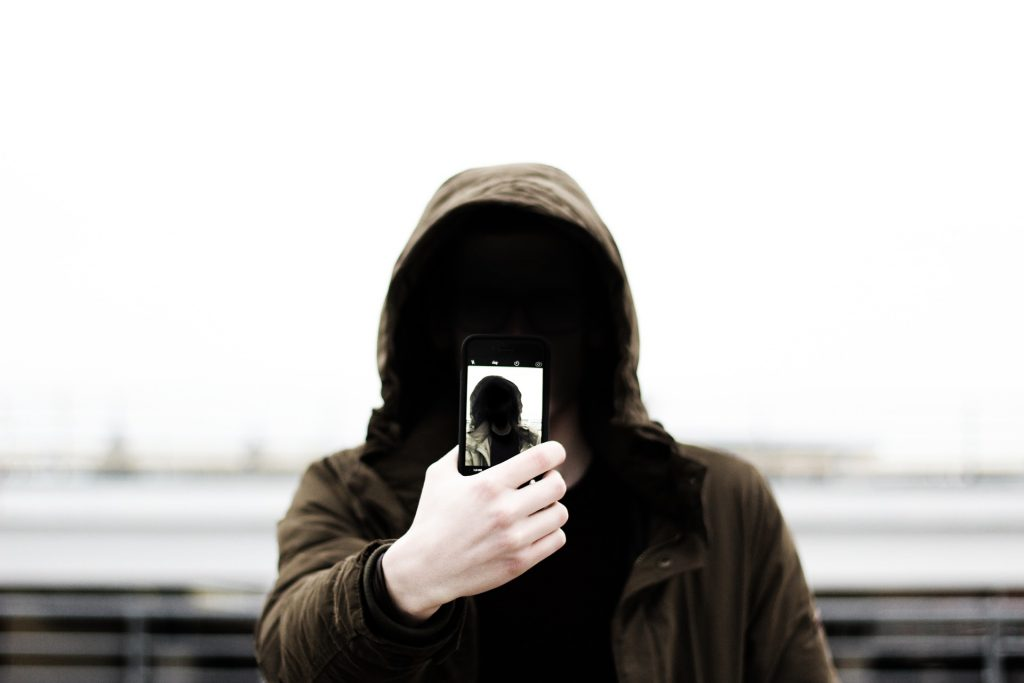 caméras discrètes
