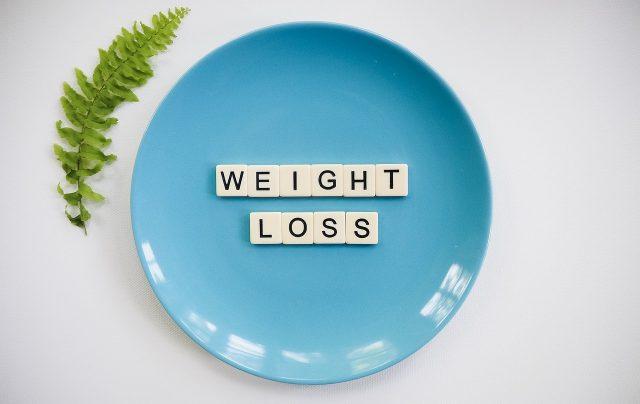 Perdre 10 kilos en 1 semaine