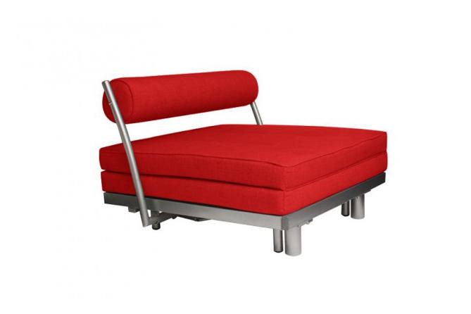 fauteuil_convertible_design_loft_rouge