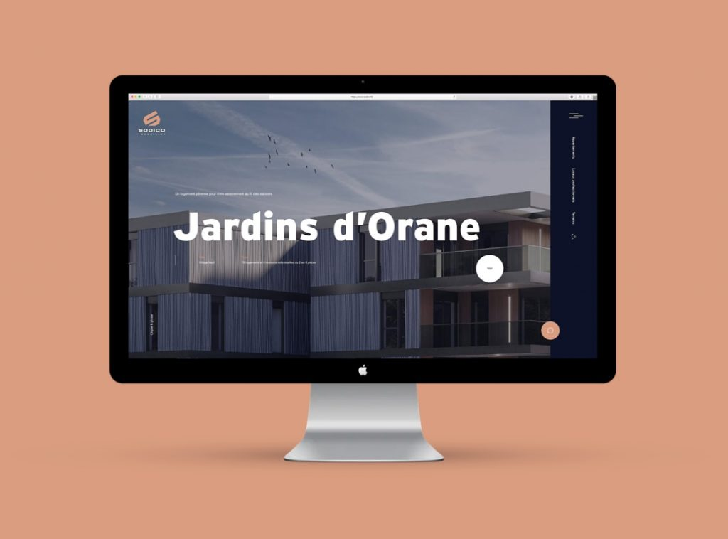 site-internet-referencement-web-mulhouse